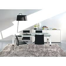 City schemes contemporary furniture Glass Table Calligaris Baron Baron Cb 4010 Mv 110 Modern Drop Leaf Extendable Table By Connubia Calligaris Spring Break Amnesia Table Calligaris Baron Baron Cb 4010 Mv 110 Modern Drop Leaf