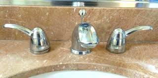 replace bathtub faucet single handle awesome replacing moen leaking