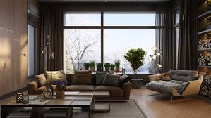 luxury homes interior design. Luxury Homes Interior Design