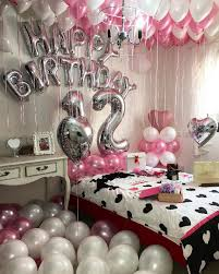 pin by erika oliveira marcondes on party pinterest birthdays