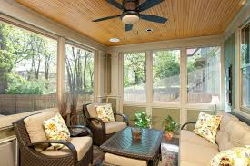 furniture for screened in porch. Furniture For Screened Porch. Campbell Craftsman Porch Traditionalporch In T
