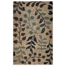 home and furniture astounding 5x7 area rugs bed bath and beyond in 8 x