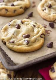 chocolate chip cookies recipe without brown sugar. Exellent Without These Chocolate Chip Cookies Have Been Carefully Crafted To Be Perfectly  Soft Chewy In Chocolate Chip Cookies Recipe Without Brown Sugar