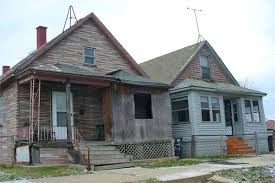when looking at dayton ohio homes be cautious about ing a flipped home