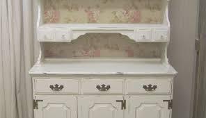 marble b black moore closet corner knobs countertops cabinet colors countertop benjamin white backsplash paint cabinets