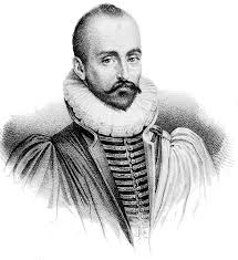 a lesson in self esteem from michel de montaigne sharath komarraju michel de montaigne