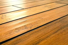 how to fix cupping hardwood floors how to fix cupping hardwood floors buckling and cupping on how to fix cupping hardwood floors