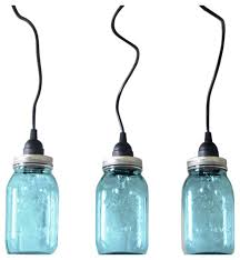 Glass jar pendant light Pendulum Amazing Of Glass Jar Pendant Light Hanging Mason Jar Pendant Lights Set Of Farmhouse Pendant Thecubicleviews Amazing Of Glass Jar Pendant Light Hanging Mason Jar Pendant Lights