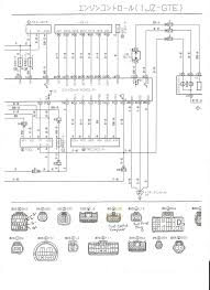 7mge wiring harness diagram 7mge image wiring diagram electrical wiring just a few issues jzx90 mx83 wiring x3 on 7mge wiring harness diagram