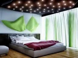 artsy bedroom decorating ideas you