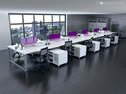 Office desk solutions Event Planner Small Office Desk Solutions Small Office Furniture Solutions Beautiful House Office Furniture Mexicocityorganicgrowerscom Small Office Desk So Small Office Furniture Solutions For Andrews