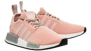 adidas shoes nmd grey and pink. adidas nmd r1 pink grey 03 shoes nmd and a