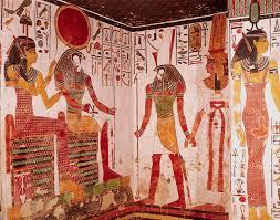 """Képtalálat a következőre: """"Egyiptomi istenek képek"""""""