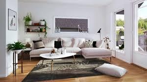 Sitting Room Design Ideas 30 Simple But Beautiful Living Room Design Ideas