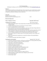 Best Resume Formats Awesome Best Resume Format Forbes Awesome Best Resume Format The Best Resume