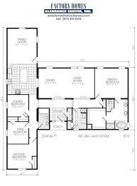 5 bedroom mobile homes 5 bedroom mobile homes bedroom decorations 5 bedroom mobile home floor plans