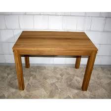 Esstisch Ikea Massivholz Massivholz Esstisch Eiche Ntvplus Club