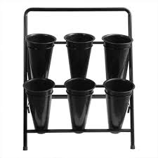 Flower Display Stands Wholesale Flower Display Stands Australia 91