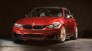 2018 bmw m3.  bmw 2018 bmw m3 30 years american edition can be yours for 128k intended bmw m3 s
