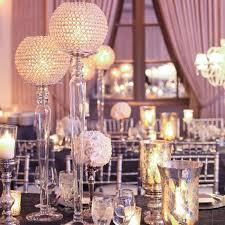 ... vase flower centerpiece ideas wedding reception decor unique  centerpieces ...