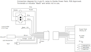 4 light ballast wiring diagram images light ballast wiring lithonia ballast wiring diagram image amp engine