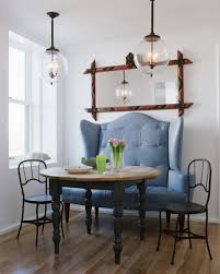 dining room banquette. Dining Room Design Colorado Banquette
