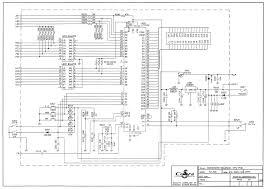 turner microphone wiring solidfonts turner microphone wiring diagram