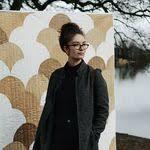 Katelyn Morton (katiebethmorton) - Profile | Pinterest