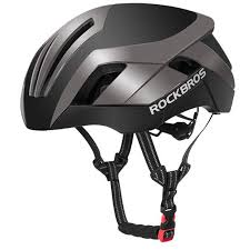 Rockbros Helmet With Lights Rockbros 3 In 1 Cycling Helmet Eps Reflective Bike Helmet Mtb Road Bicycle Mens Safety Light Helmet Integrally Molded Pneumatic