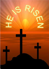 Christian Poster Ideas Easter Posters Christian Brilliant Easter Posters Christian And Best