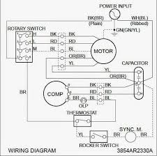 ac rocker switch wiring diagram ac image wiring ac wiring schematic symbols ac auto wiring diagram schematic on ac rocker switch wiring diagram
