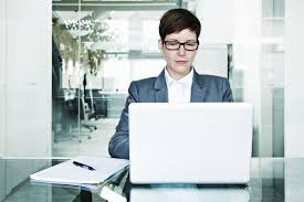 woman laptop office 56b df78cf772cfbf19