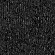 blanket texture seamless. Textures Texture Seamless | Black Denim Jaens Fabric 16249 - MATERIALS Blanket
