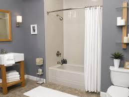Top Bathtub Liners — STEVEB Interior : Bathtub Liners Design