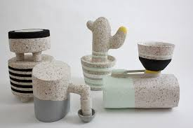 recycled paper furniture. recycled paper art furniture