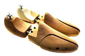 Requisite Goods Cedar Shoe Tree 46 Us 12 5 14
