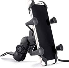 Mobile Holder for Bikes - Amazon.in