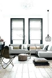 light grey sofa decorating ideas dark gray couch living room leather blue