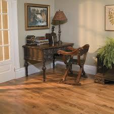 hdf laminate flooring fit wood look residential ancestral oak