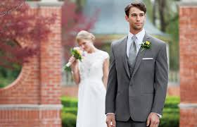 tuxedo rental in tucson, az divina bridal classy tuxedo jim's Wedding Dress Rental Tucson Az tuxedo rental in tucson, az divina bridal classy tuxedo wedding dresses for rent in tucson az