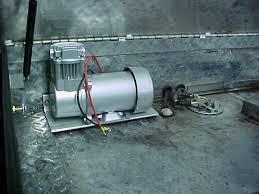 airbags firestone vs pacbrake vs air lift vs others dodge airbags firestone vs pacbrake vs air lift vs others compressor1 jpg