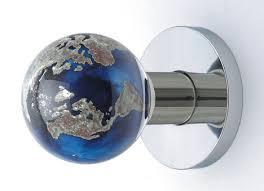 glass door knobs48 knobs