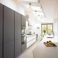 High Gloss Kitchen Doors Popular High Gloss Kitchen Doors Buy Cheap High Gloss Kitchen