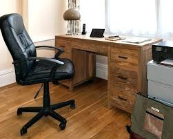 dual office desk. Dual Office Desk With Cool Images Ideas .