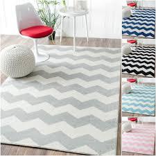 kids rug plush rug for playroom kids floor rugs blue rug boys room kids shaped