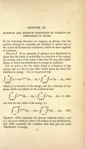 Page:Elementary Principles in Statistical Mechanics (1902).djvu/153 ...