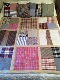 107 best Quilts images on Pinterest | DIY, Baby room and Carpets & Pillows and memory quilt made from a loved ones shirts Adamdwight.com