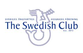 Swedish Club announces half-year result to June