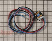 heil heat pump parts fast shipping repairclinic com wire harness part 2759904 mfg part 1083654