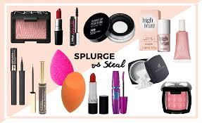 makeup in singapore affordable alternatives to expensive high end cult cosmetics